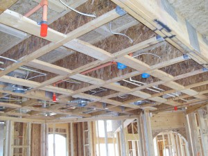Home Fire Sprinkler System in Installation Baltimore MD | Fire Tech