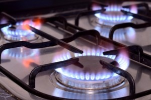 Most Common Causes of Home Fires