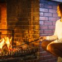 Prevent Winter Home Fires with These Tips