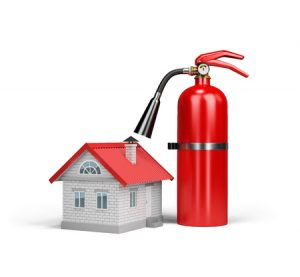 Fire Protection vs. Fire Proofing: What's the Difference?