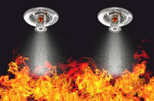 How to Maintain Your Residential Fire Sprinklers
