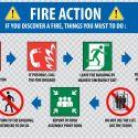 Creating A Family Fire Escape Plan