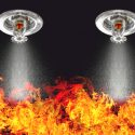 Facts About Fire Sprinklers