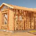 Building a Home? Add Extra Protection with Fire Sprinklers